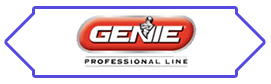 Neighborhood Garage Door Service Concord, CA 925-319-4414